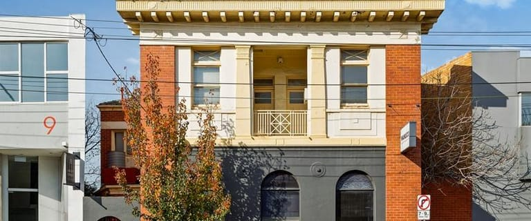 Shop & Retail commercial property for sale at 11 Church Street Hawthorn VIC 3122