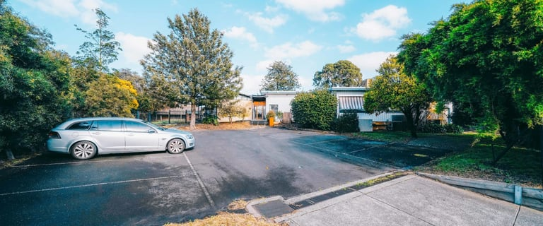Development / Land commercial property for sale at 1536-1538 Heatherton Road Dandenong VIC 3175