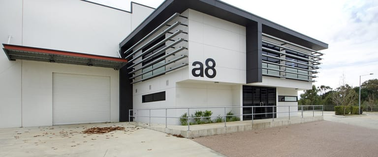 Factory, Warehouse & Industrial commercial property for sale at Unit 5, 7, 8/16 Aspiration Circuit Bibra Lake WA 6163
