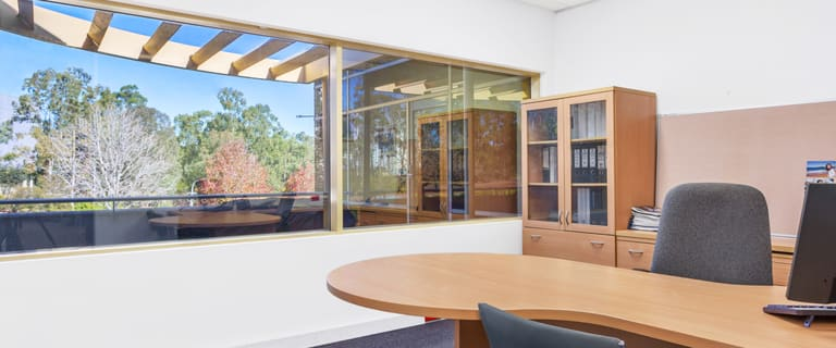 Offices commercial property for sale at Units 19, 20 & 27/1 Maitland Place Norwest NSW 2153