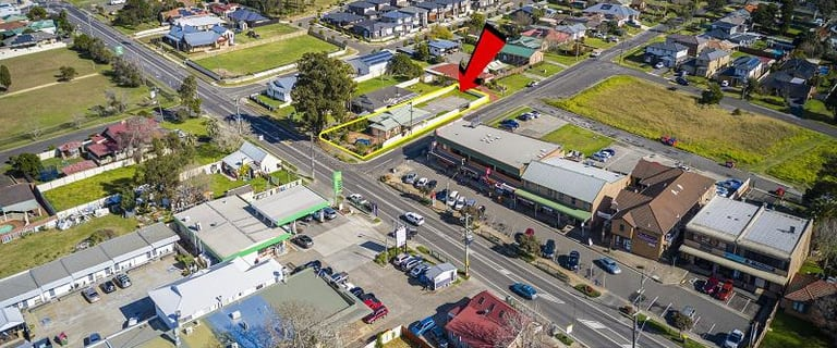 Medical / Consulting commercial property for sale at 69 Appin Road Appin NSW 2560