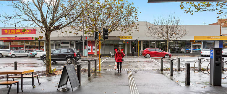 Shop & Retail commercial property for sale at 149-165 Koroit Street Warrnambool VIC 3280