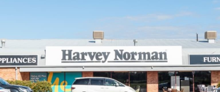 Showrooms / Bulky Goods commercial property for sale at 5-9 Saleyards Road Parkes NSW 2870