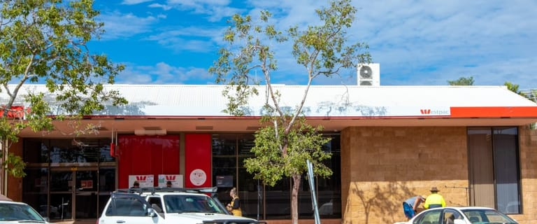 Shop & Retail commercial property for sale at 42 Morilla Street Lightning Ridge NSW 2834