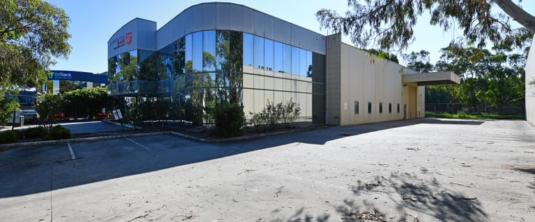 Showrooms / Bulky Goods commercial property for sale at 16-18 Kingsley Close Rowville VIC 3178