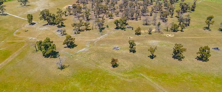 Development / Land commercial property for sale at 21/22/23/21 Crossman Road Boddington WA 6390