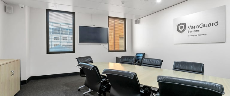 Offices commercial property for sale at Level 5, 20/55 Gawler Place Adelaide SA 5000