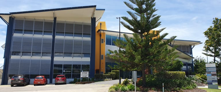 Medical / Consulting commercial property for sale at 12/5 Innovation Parkway Birtinya QLD 4575