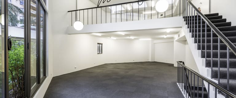 Offices commercial property for sale at 2/20-22 Cliff Street Milsons Point NSW 2061