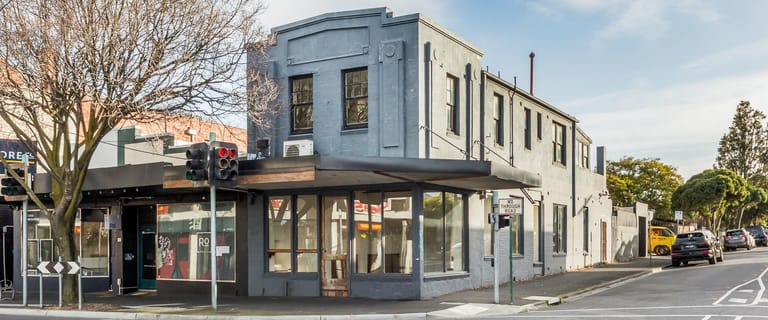 Shop & Retail commercial property sold at 415 Bay Street Brighton VIC 3186