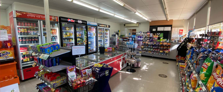 Shop & Retail commercial property sold at 68 Main Street West Wyalong NSW 2671