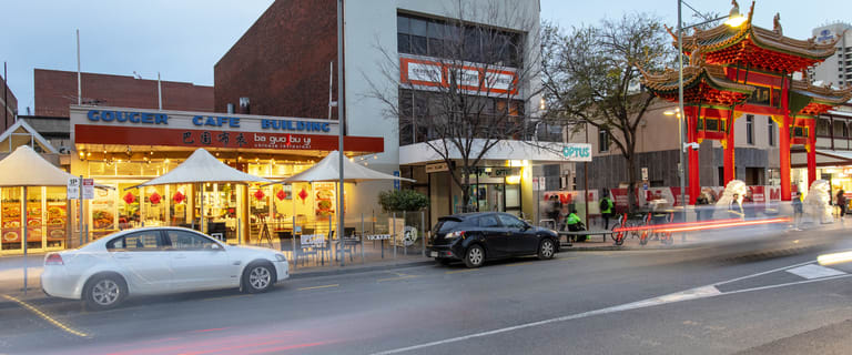 Shop & Retail commercial property for sale at 98-100 Gouger Street Adelaide SA 5000