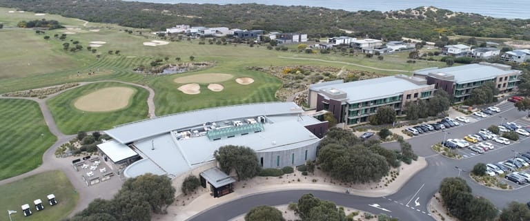 Other commercial property for sale at The Sands Resort Torquay 2 Sands Boulevarde Torquay VIC 3228