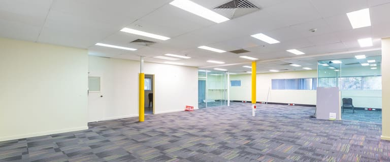 Factory, Warehouse & Industrial commercial property for sale at 38 Crocker Drive Malaga WA 6090
