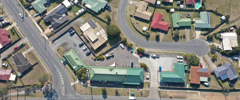 Shop & Retail commercial property for sale at 65-75 Bellmere Road Bellmere QLD 4510