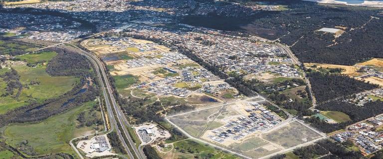 Development / Land commercial property for sale at Lot 9005 Baldivis Road Baldivis WA 6171