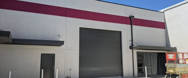 Factory, Warehouse & Industrial commercial property for sale at 5 Accomplish Way Wangara WA 6065