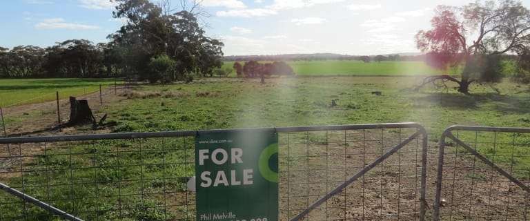 Rural / Farming commercial property for sale at 405 Sheahan Road Dale WA 6304