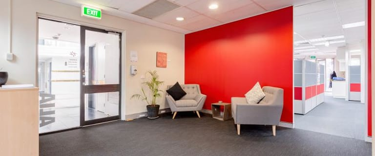 Offices commercial property for sale at 9-11 Napier Close Deakin ACT 2600
