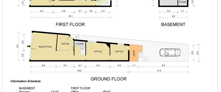 Shop & Retail commercial property for sale at 137 Longueville  Road Lane Cove NSW 2066