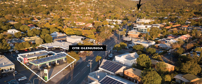 Shop & Retail commercial property for sale at 303 Glen Osmond Road Glenunga SA 5064