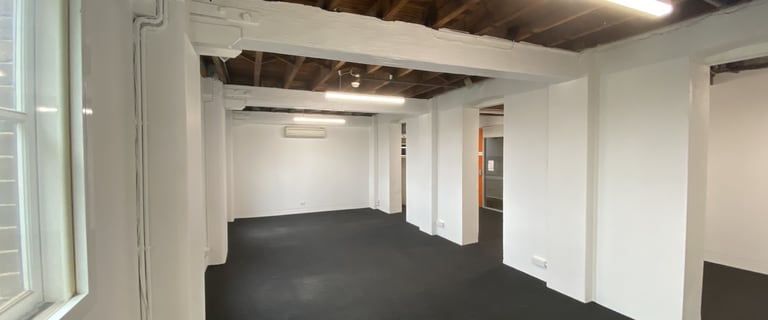 Offices commercial property for sale at 303/3 Gladstone Street Newtown NSW 2042