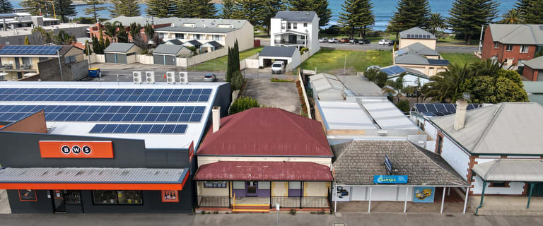 Offices commercial property for sale at 14 Victoria Street Victor Harbor SA 5211