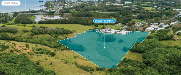 Development / Land commercial property for sale at Lot 2, Dido Street Kiama NSW 2533