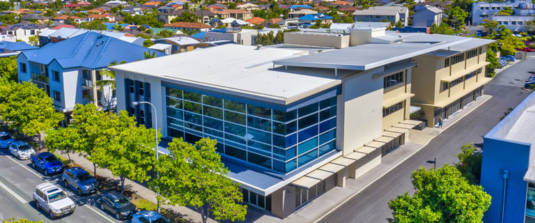Offices commercial property for sale at 154 Varsity Parade Varsity Lakes QLD 4227