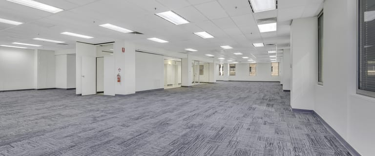 Offices commercial property for sale at Level 1/117 King William Street Adelaide SA 5000