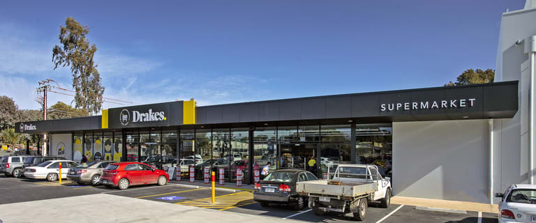 Shop & Retail commercial property for sale at 147-159 Whites Road Salisbury North SA 5108