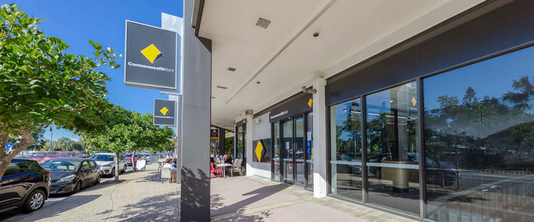 Offices commercial property for sale at 8 & 9/1810 David Low Way Coolum Beach QLD 4573