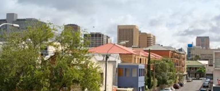 Offices commercial property for sale at 91 Halifax Street Adelaide SA 5000