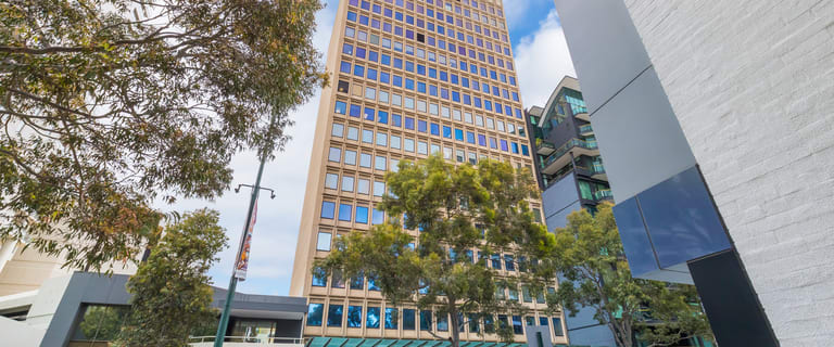 Offices commercial property for sale at Lot 66/251 Adelaide Terrace Perth WA 6000