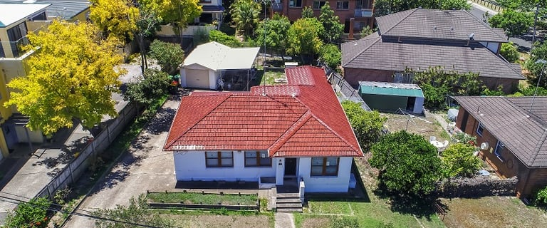 Development / Land commercial property for sale at 3 Chester Ave Maroubra NSW 2035