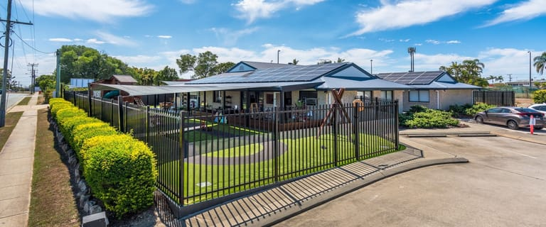 Showrooms / Bulky Goods commercial property for sale at 52 Coman Street South Rothwell QLD 4022