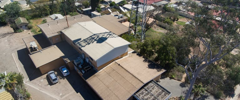 Offices commercial property for sale at 70-76 Wandearah Road Port Pirie South SA 5540