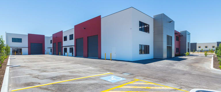 Factory, Warehouse & Industrial commercial property for lease at 4 - 6 Radius Loop Bayswater WA 6053