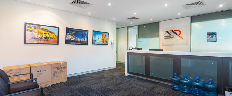 Offices commercial property for lease at 2 Sleat Road Applecross WA 6153
