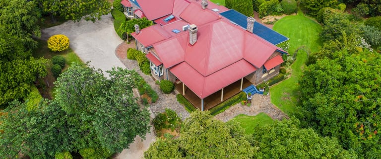 Other commercial property for sale at 52 Lynches Road Armidale NSW 2350