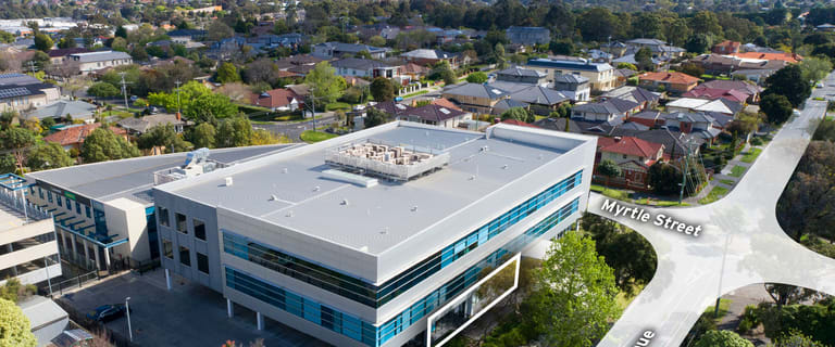 Medical / Consulting commercial property for sale at 5/40-42 Montclair Avenue Glen Waverley VIC 3150