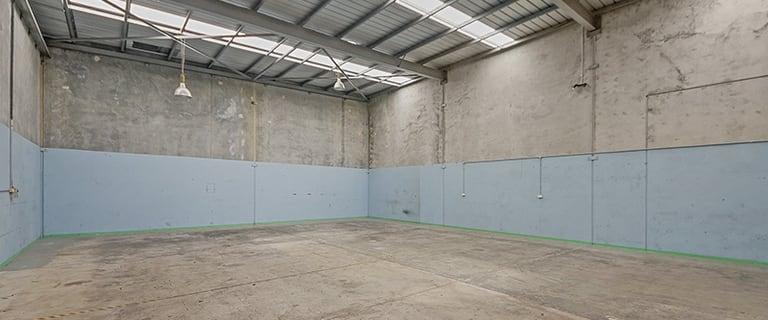 Factory, Warehouse & Industrial commercial property for sale at 19 Virginia Street Geebung QLD 4034