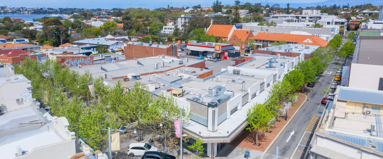 Shop & Retail commercial property for sale at 2 St Quentin Ave Claremont WA 6010