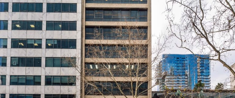 Offices commercial property for sale at 124 Exhibition Street Melbourne VIC 3000