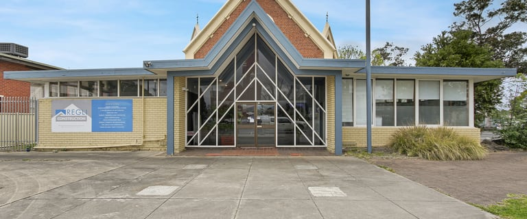 Shop & Retail commercial property for sale at 239 Main Street Bairnsdale VIC 3875