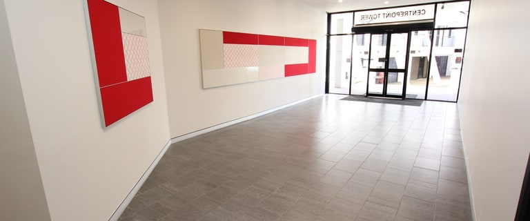 Offices commercial property for lease at 24/123 Colin Street West Perth WA 6005