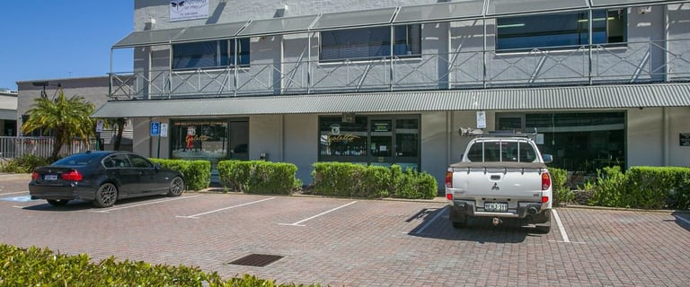 Offices commercial property for sale at 38 /375 Hay Street Subiaco WA 6008