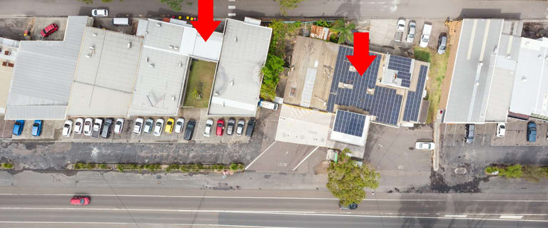 Shop & Retail commercial property for sale at 207-211/213 - 215 Pacific Highway Charmhaven NSW 2263