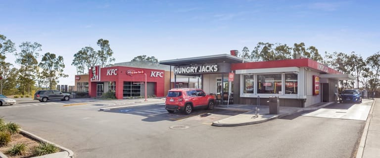 Other commercial property for sale at 442 Warwick Road Yamanto QLD 4305