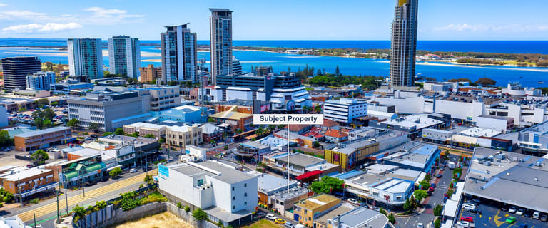 Shop & Retail commercial property for sale at 20 Davenport Street Southport QLD 4215